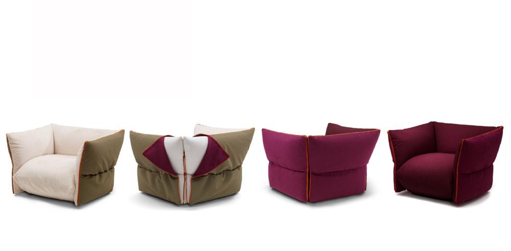 Foyer Armchair : Foyer armchair sofas new