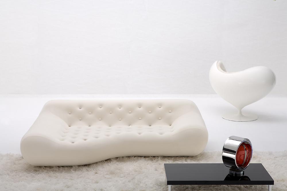 superstar relax sofa. Black Bedroom Furniture Sets. Home Design Ideas