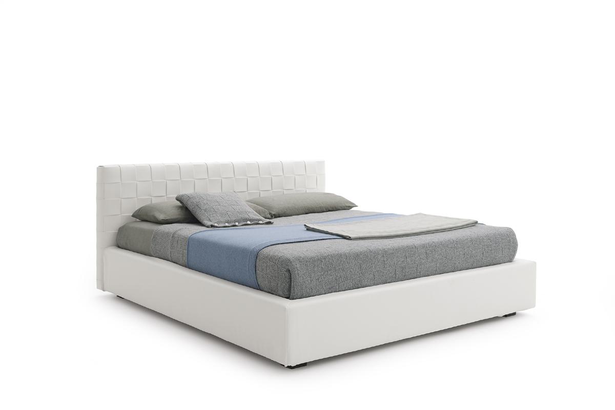 Lido lido maxi beds for Copri testata letto matrimoniale