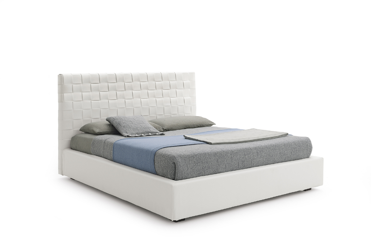 Lido lido maxi beds for White bed without headboard
